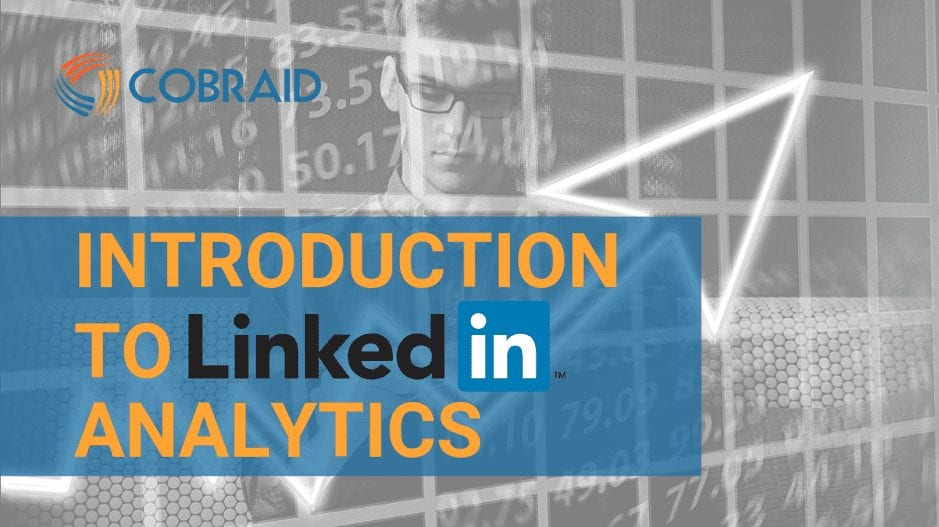 LinkedIn Analytics and 5 key KPIs to start tracking today