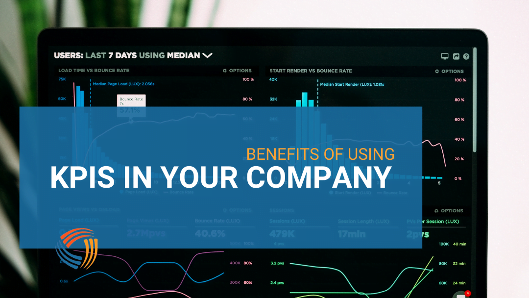 7 benefits of using KPIs in your company