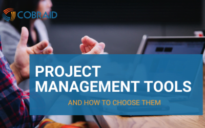 Project management tools and how to choose them