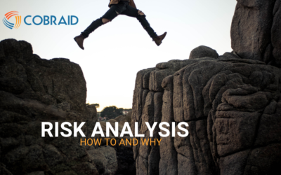 Risk Analysis; How To And Why